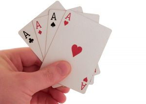 hold-m-texas-poker