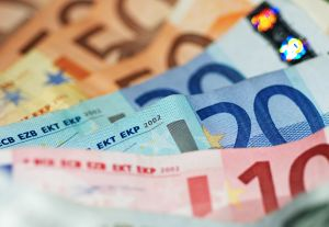 apuesta euros