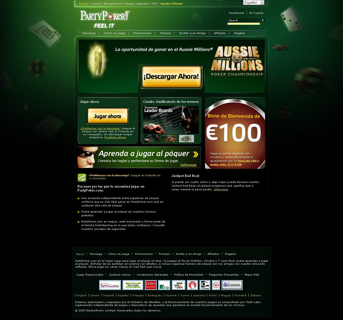 casino gratis online sin registrarse un