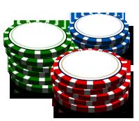 Como Jugar Poker Online