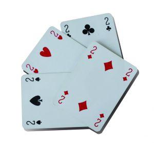 Calculadora de Poker