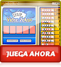 video poker elcartonazo