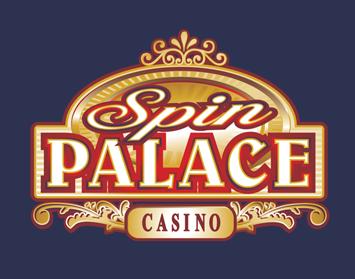 Spin Palace Poker