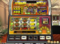 poker juegos Casino